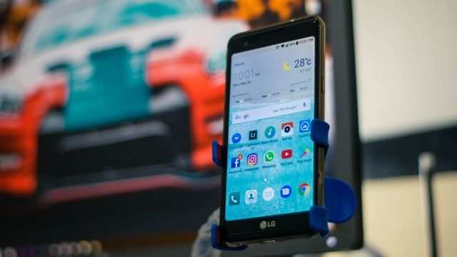 How to find your lost Android phone, remotely lock it and erase data