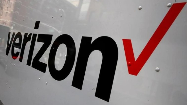 Verizon Recalls 2.5 Million Mobile Hotspots Due to Reports of Overheating and Minor Burns in US