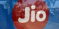 Jio Building Largest International Submarine Cable System Centred on India, Company Says