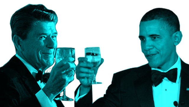 obama_n_reagan_toasting_21