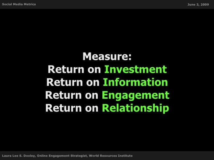 social-media-metrics-free-tools-to-help-you-measure-your-success-8-728