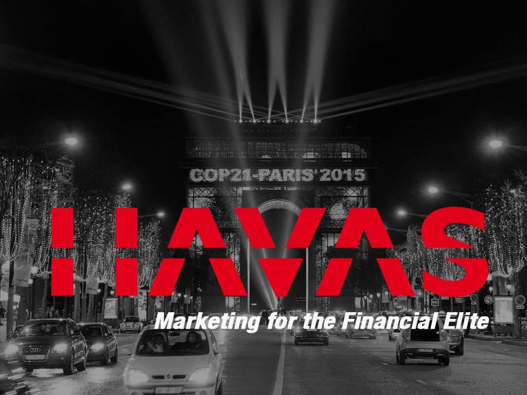 havas financial-elite