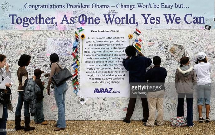Avaaz Obama jpg