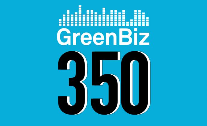 greenbiz_350_4