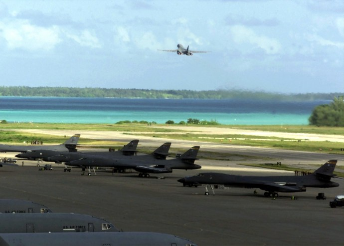 b-1_bombers_on_diego_garcia__large