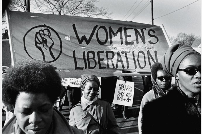 radical-feminism