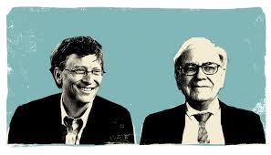 gates-and-buffett