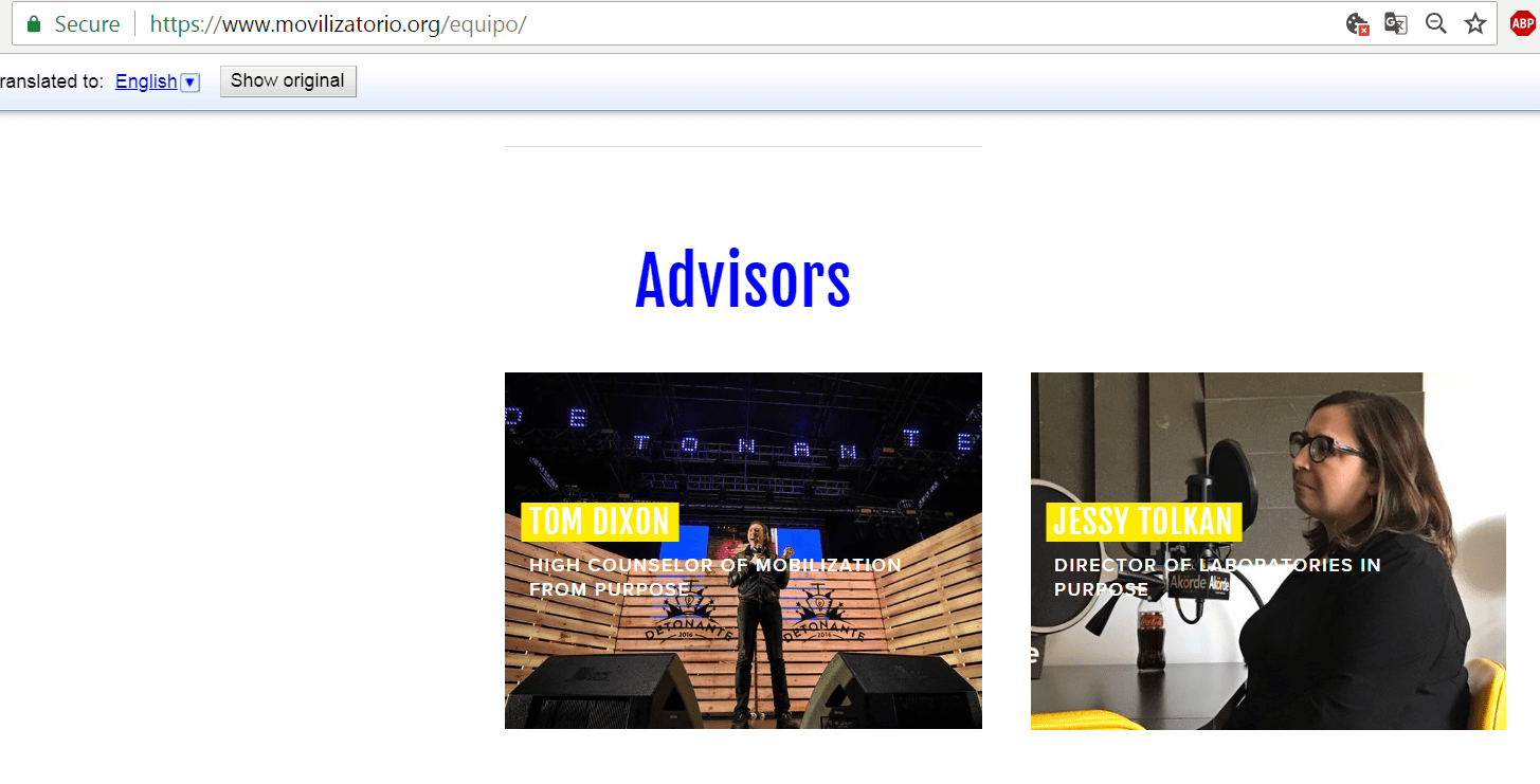 http://i1.wp.com/www.wrongkindofgreen.org/wp-content/uploads/2018/08/Advisors-Purpose-in-Latin-America-Tolkan-Dixon.png