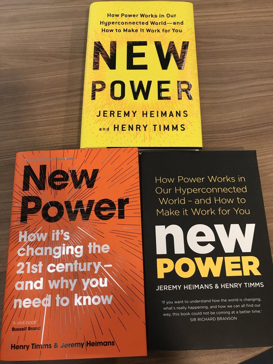 http://i1.wp.com/www.wrongkindofgreen.org/wp-content/uploads/2018/08/New-Power-Books-Heimans-Timms.jpg