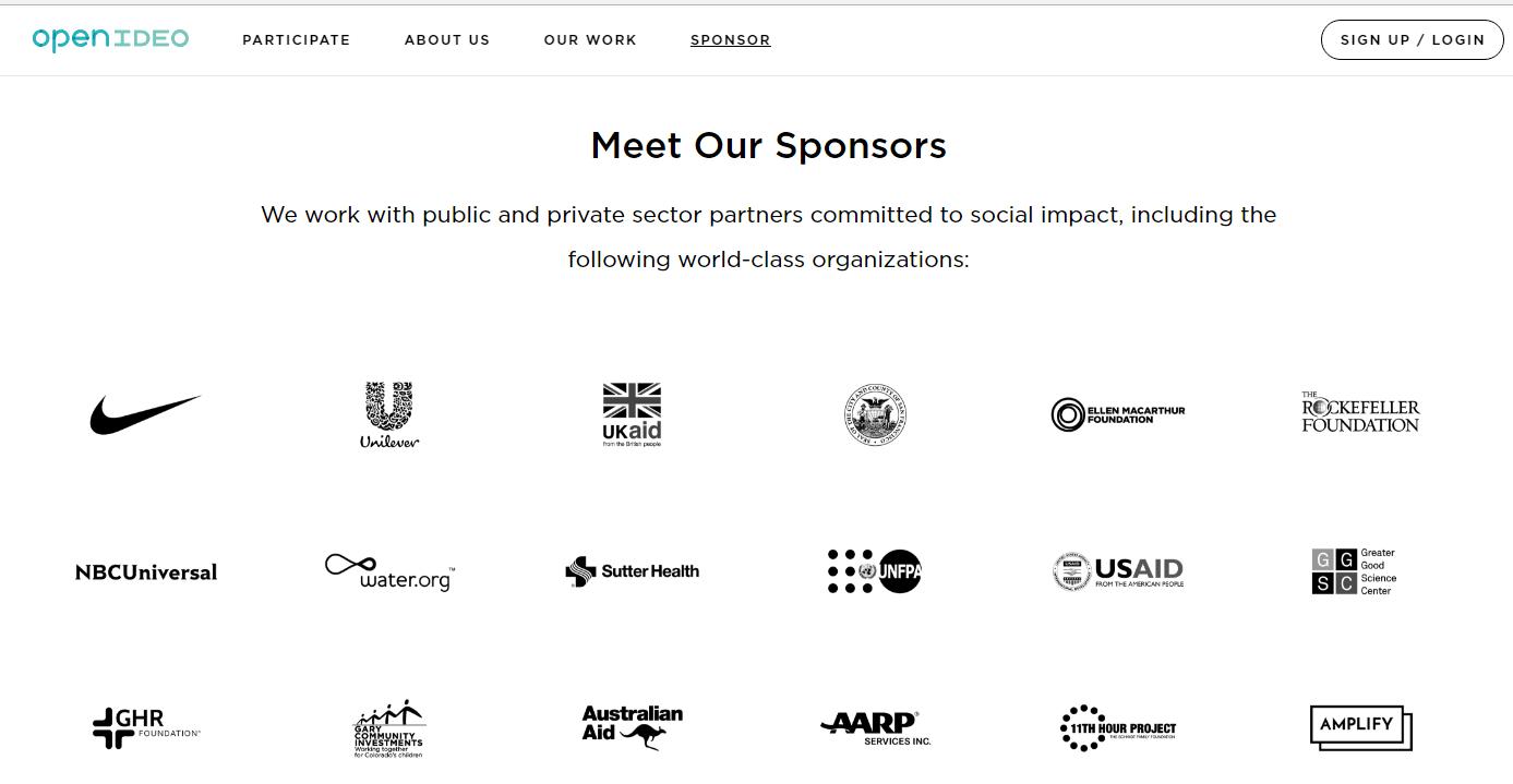 http://i1.wp.com/www.wrongkindofgreen.org/wp-content/uploads/2018/08/Open-Ideo-Sponsors.png
