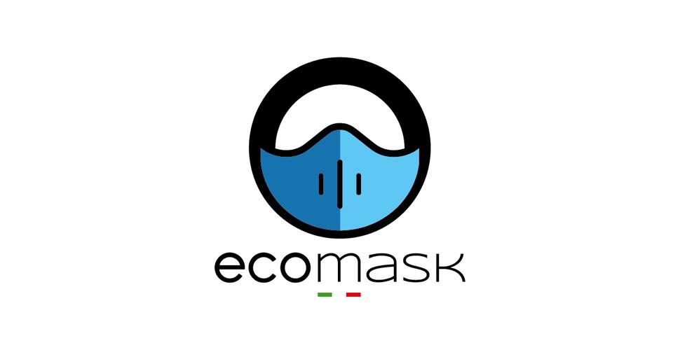 ecomask
