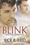 Blink_web