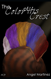 TheColorofhisCrest-100