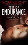 2-Test-of-Endurance