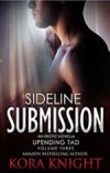 3-Sideline-Submissionl