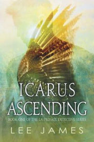 IcarusAscending_192x300