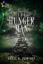 thehungerman