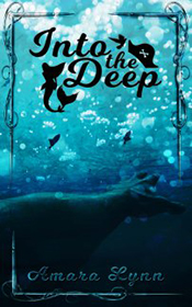 Into the Deep book cover