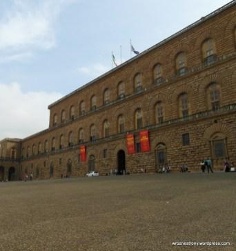 Palazzo Piatti