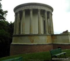Świątynia Sybilli