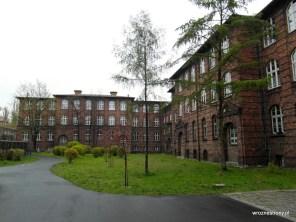 Nikiszowiec, Szkoła Podstawowa nr 53