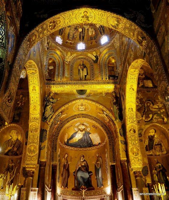 Kaplica Pallatyńska