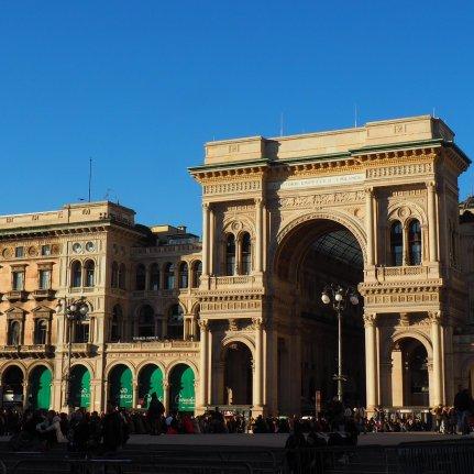 Galeria Wiktora Emanuela II