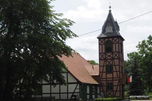Santoczno
