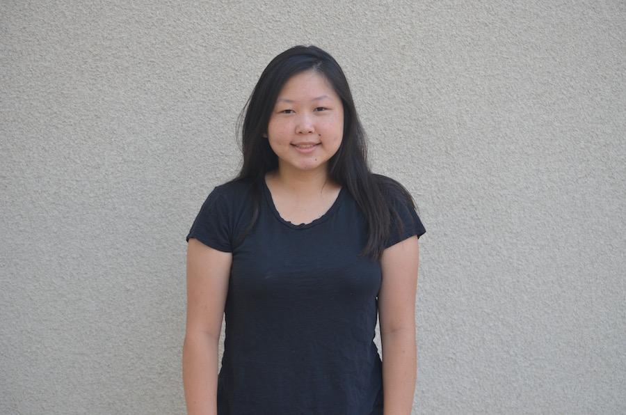 Christine Joo
