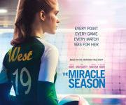 The Miracle Season Movie Review