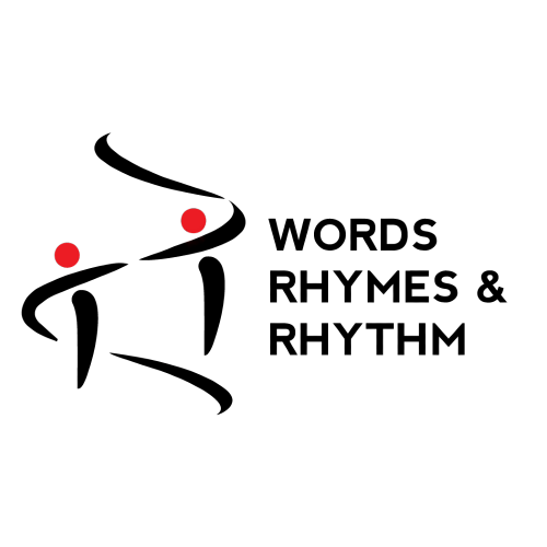 Words Rhymes & Rhythm