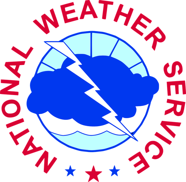Smoke Advisory For Northeast Georgia WRWH