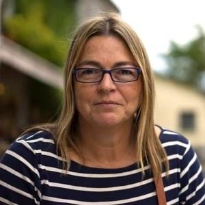 Prof. Flor Helene Pujol