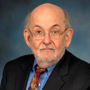 Prof. George K. Lewis