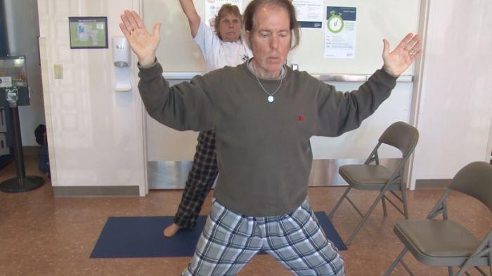 Yoga Helping Brain Injuries (Image 1)_11663