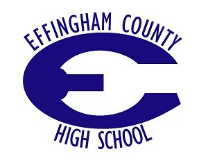 Image result for effingham rebels