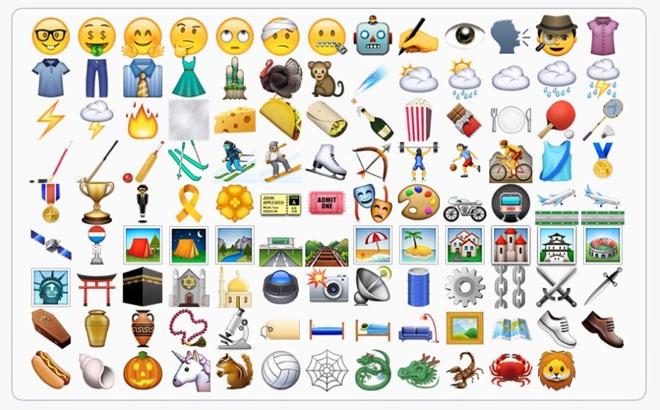 new_emojis_42607