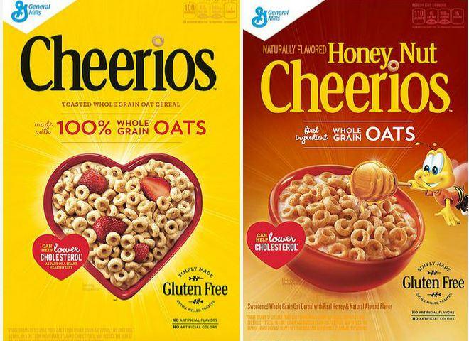 Cheerios Recall_52384