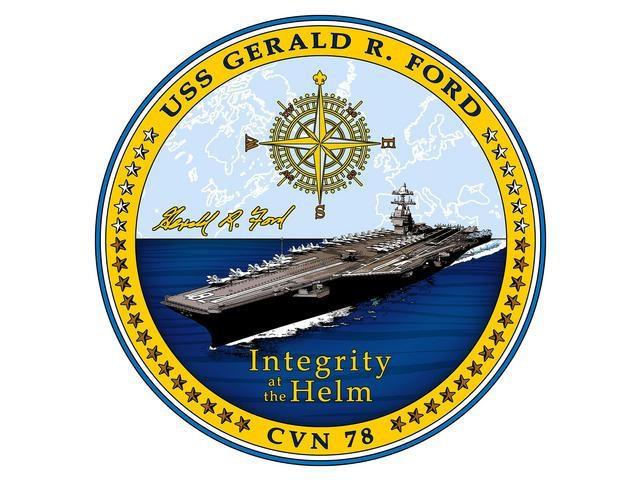 USSFordLogo_56572