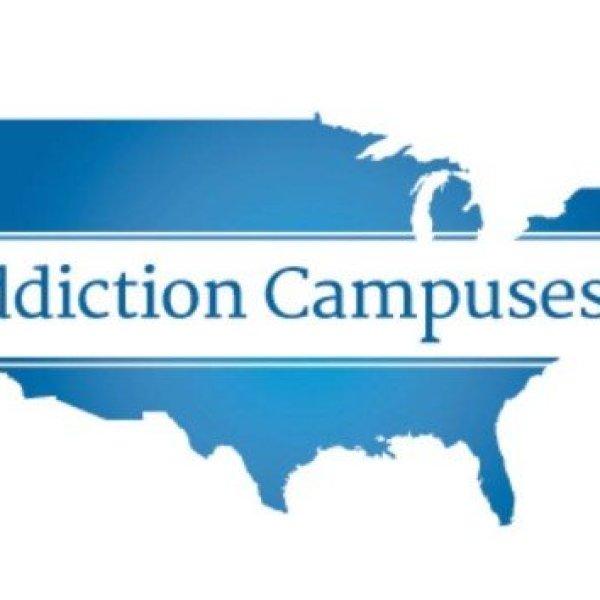 addiction campuses_71882