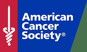 American_Cancer_Society_Logo_66295