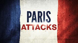 Paris Attacks (Generic)_67765