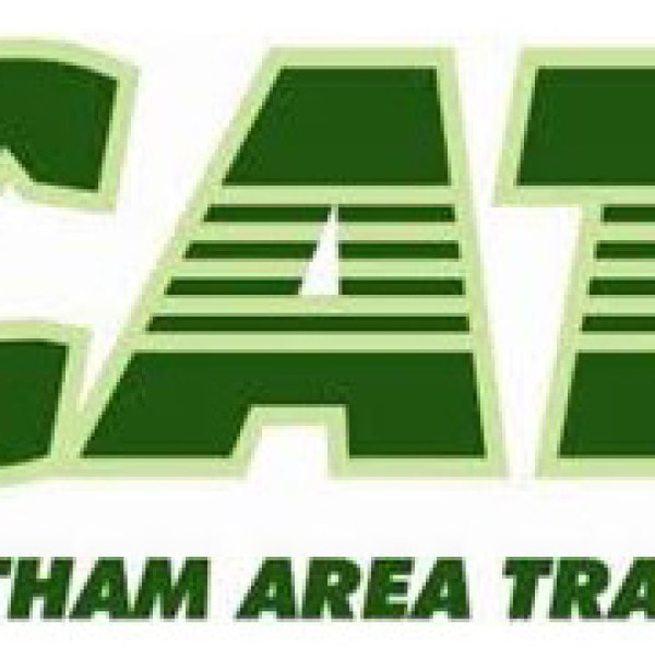 cat-logo_11501216_73803