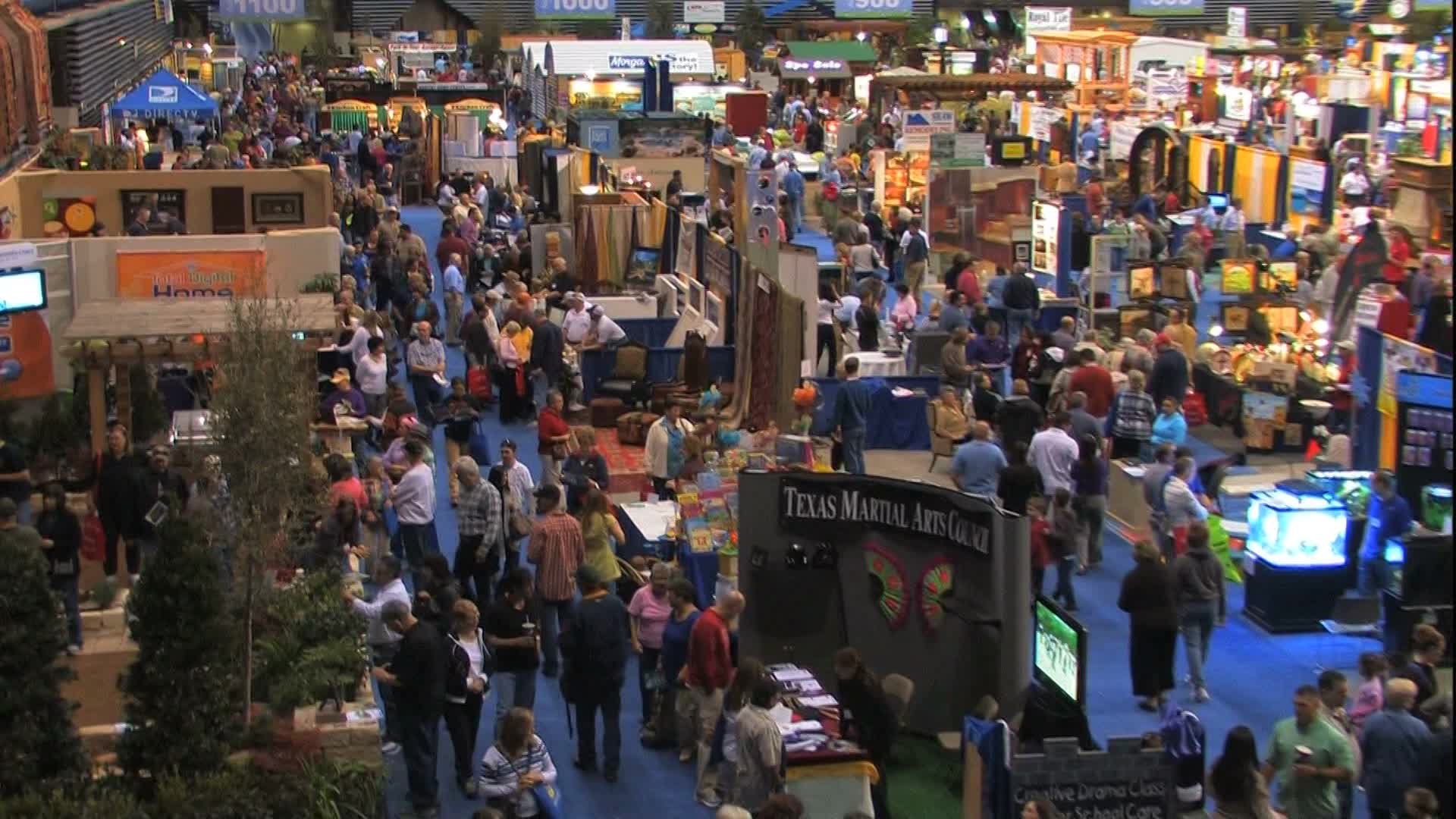 low country home and garden show_86366