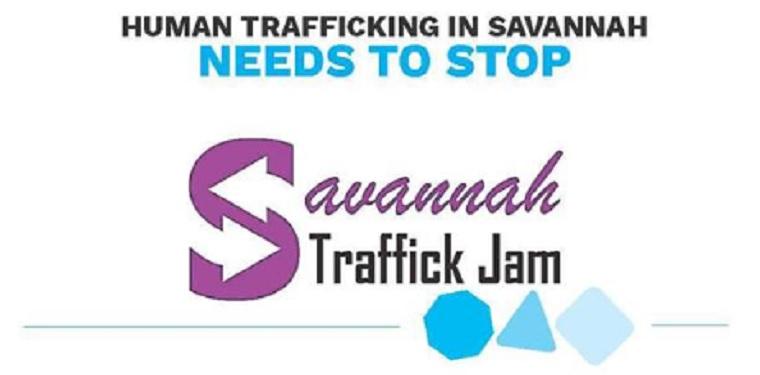 traffick_jam_83068
