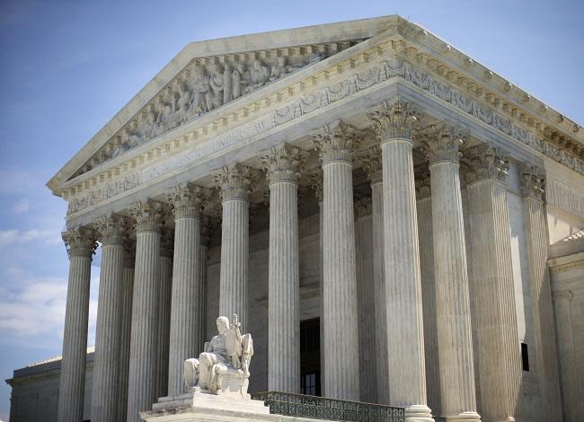 Senate Supreme Court_98962
