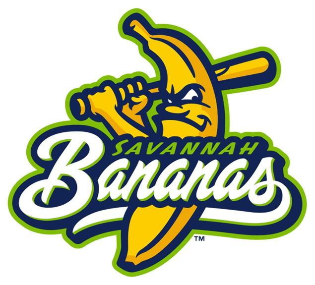 bananas logo_133808