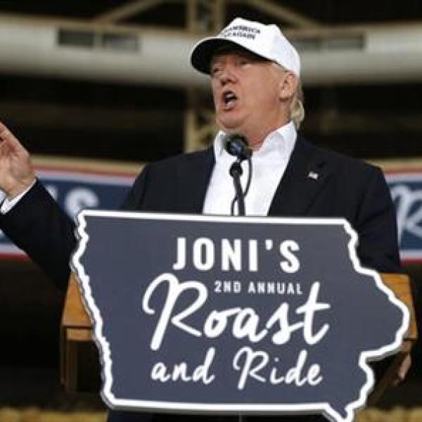Trump-immigration_149117