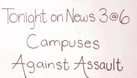 campuses-against-assault_174810