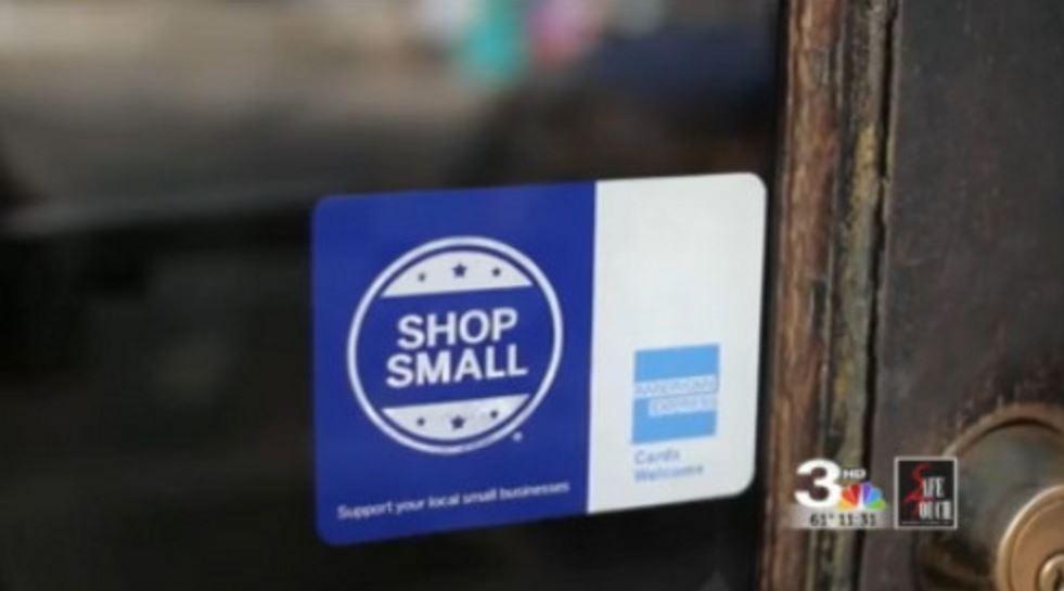 small-business-saturday_174809